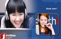 TOP 5 website học tiếng Anh miễn phí với người nước ngoài