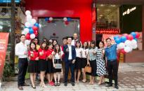 [HN-HCM] Tuyển dụng Sales executive – Thu nhập đến 25 triệu