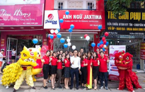 [HCM] Tuyển dụng Marketing Offline (Full time) – Làm việc tại TP Hồ Chí Minh