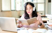 Lộ trình bổ sung kiến thức nền tảng tiếng Anh cho người mới bắt đầu