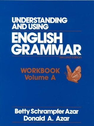 Understanding and Using English