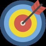256-256-e0ceaa421ab4a99be1e3c81ba4d9916d-target