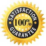guarantee-png-guarantee-free-download-png-png-image-1200