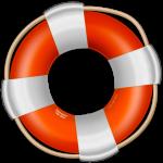 lifesaver2