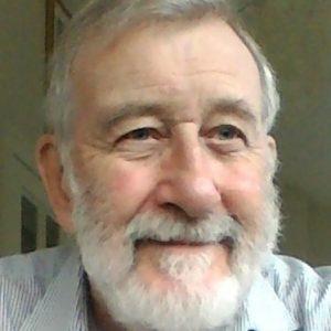 Tiến sĩ John Powell