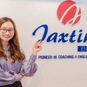 Top 15+ Trung Tâm Tiếng Anh Uy Tín Chất Lượng Số 1 Tại Hà Nội