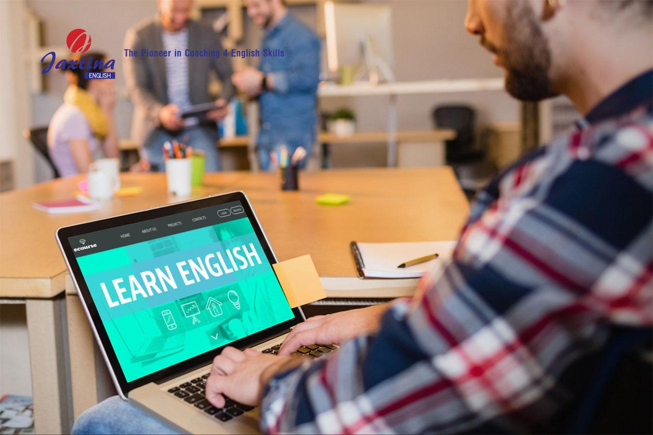 Lộ trình học tiếng Anh cho người mất gốc mang lại hiệu quả nhanh nhất