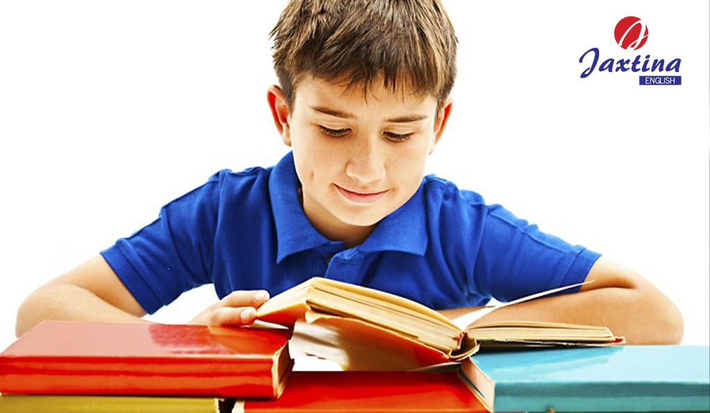 Các bước làm một bài IELTS Reading hoàn chỉnh