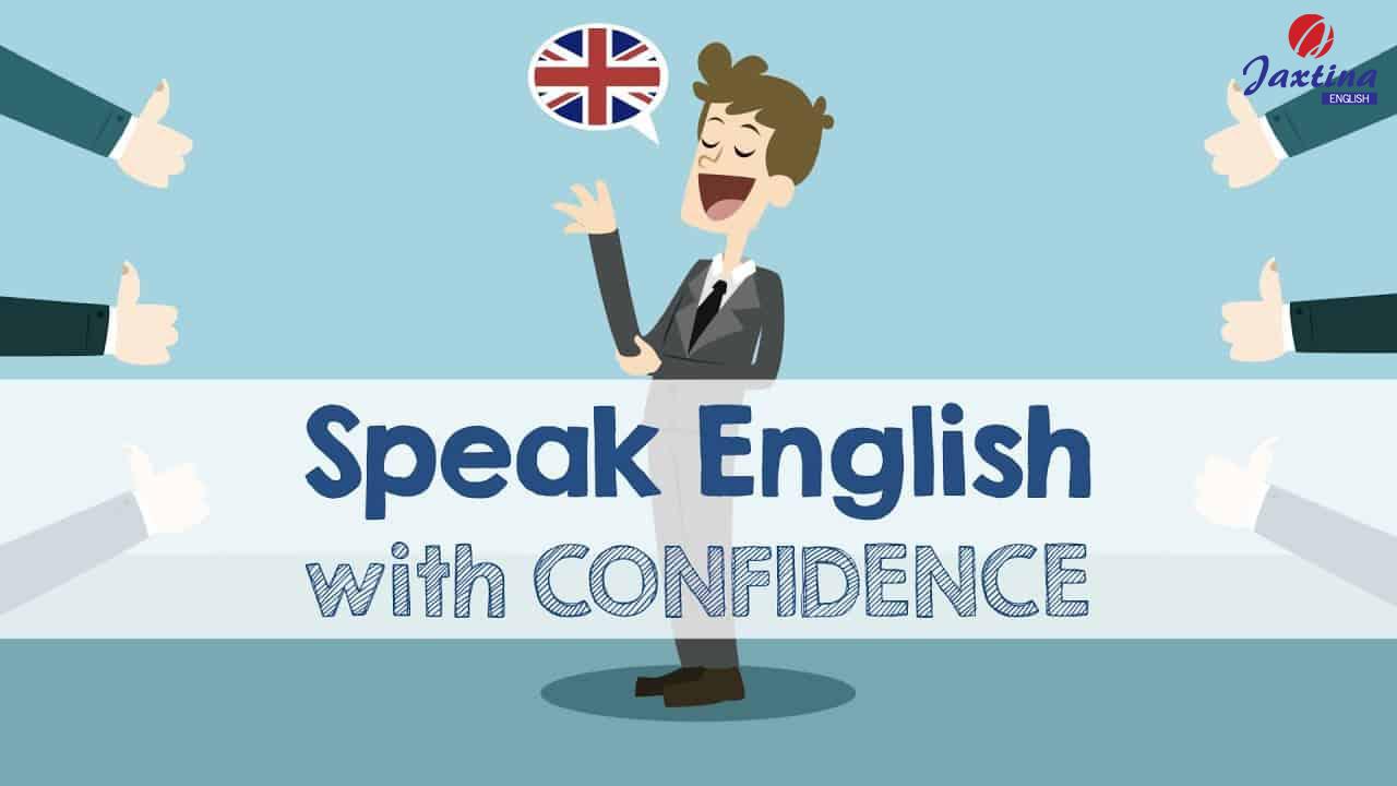 Các quy tắc nối âm trong tiếng Anh