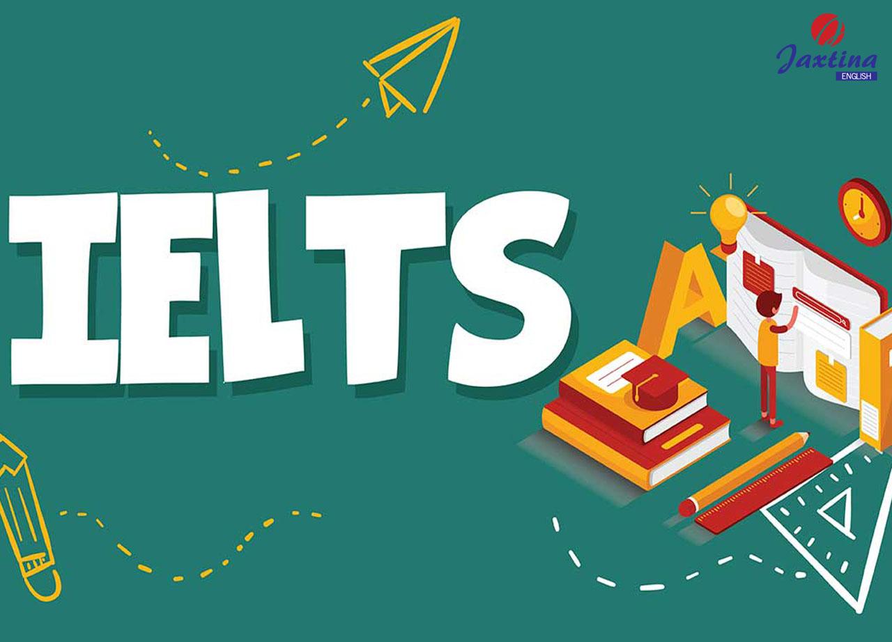 Giới thiệu bài thi IELTS Reading và các dạng bài phổ biến