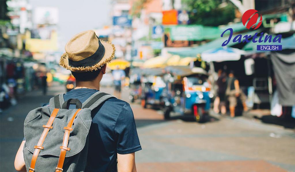 Từ vựng tiếng Anh diễn tả những vấn đề gặp phải khi đi du lịch (Travel Problems)