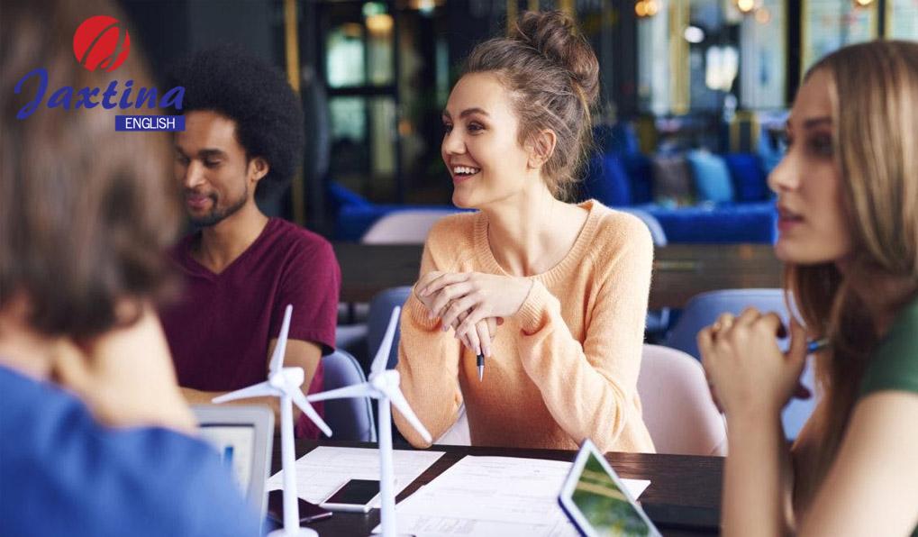 Cách nói nhằm thách thức ý kiến của người khác trong Tiếng Anh ( Challenging someone's ideas)