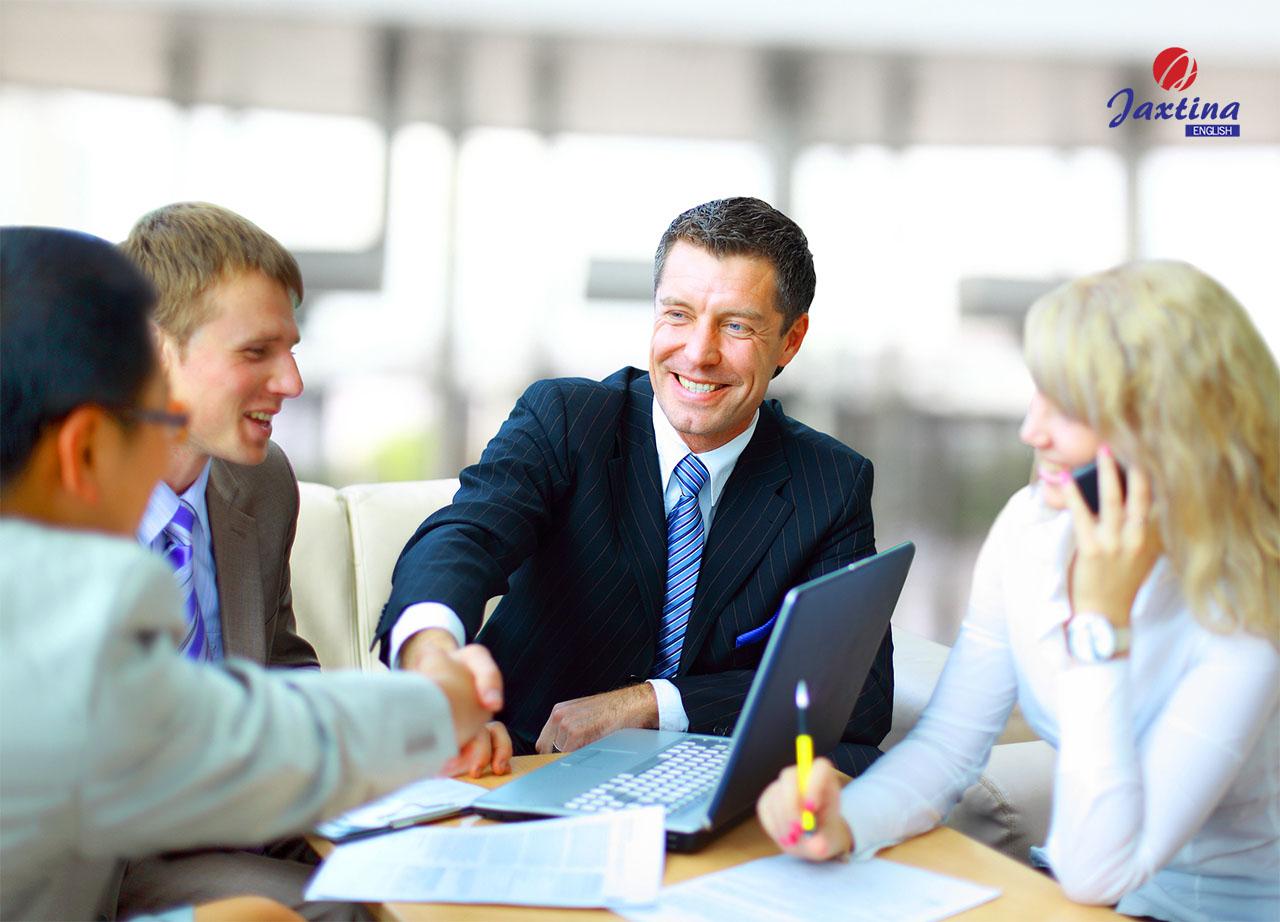 Cách diễn đạt đồng ý bằng tiếng Anh hiệu quả (Expressing agreement)