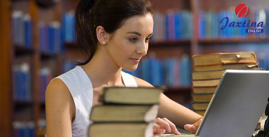 Tổng hợp nguồn tài liệu giúp cải thiện kỹ năng Reading hiệu quả cho mọi trình độ