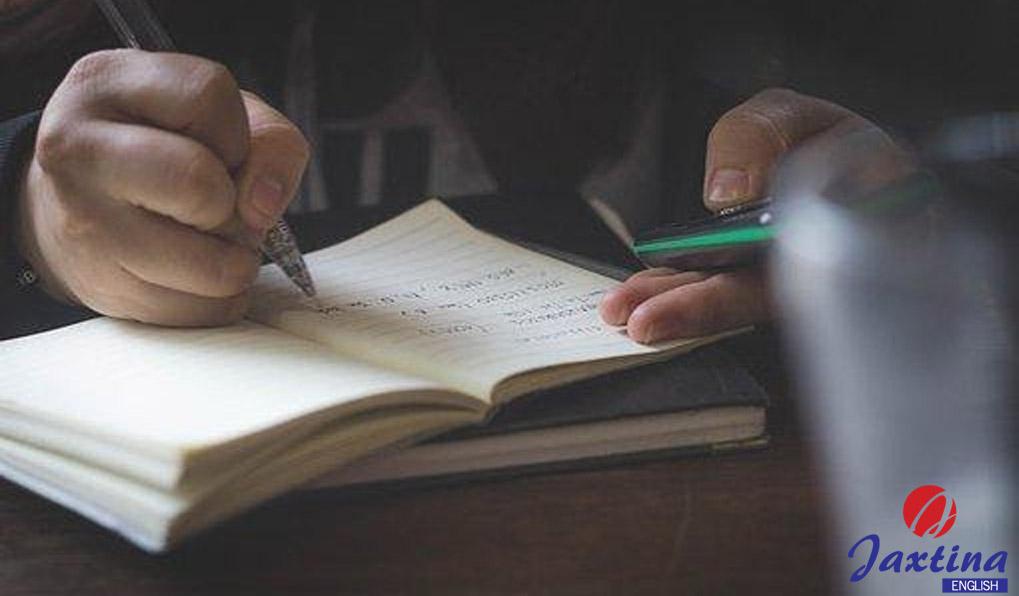 Tổng hợp 5 dạng câu hỏi thường xuất hiện trong bài thi Toeic