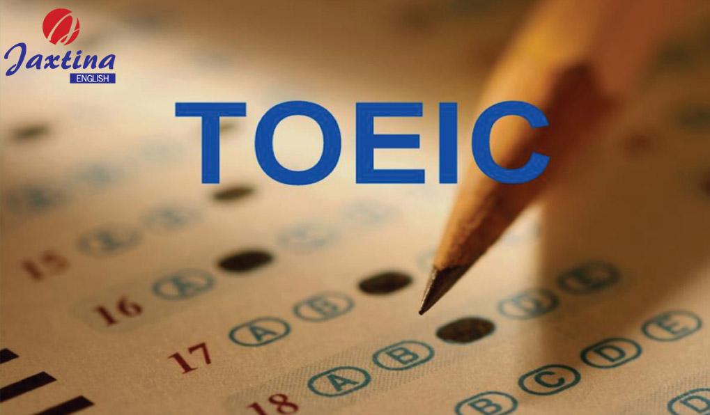 Các câu hỏi thường gặp thi Toeic