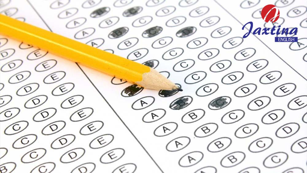 Mock Test Toeic Reading (Thi Thử Toeic Reading) Phần 3