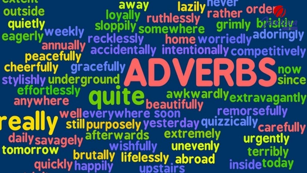 75 Trạng từ thường xuất hiện trong bài thi Toeic Reading