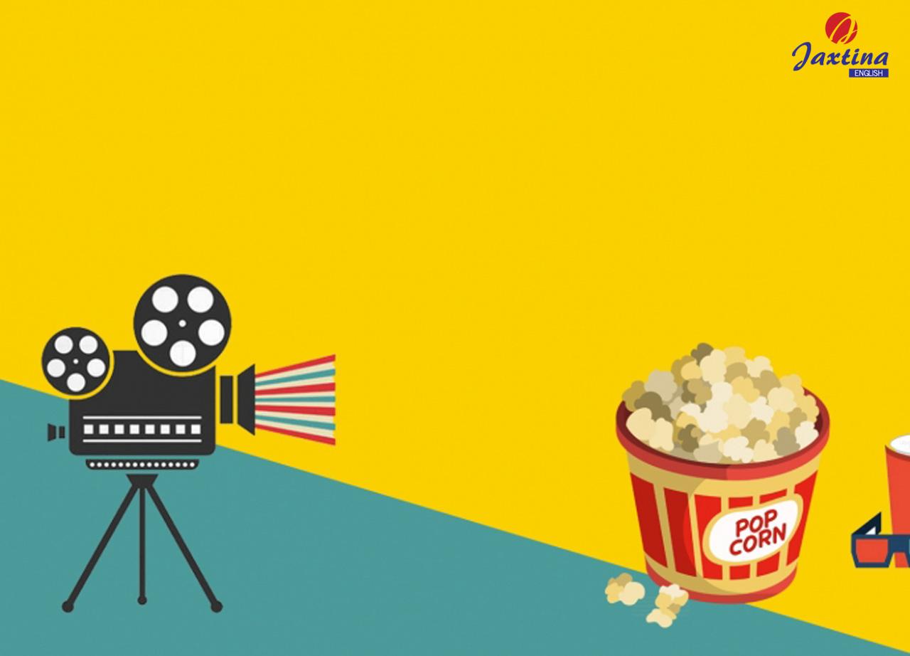 Tổng hợp 5 bài đánh giá phim (movie review) dành cho trình độ B1