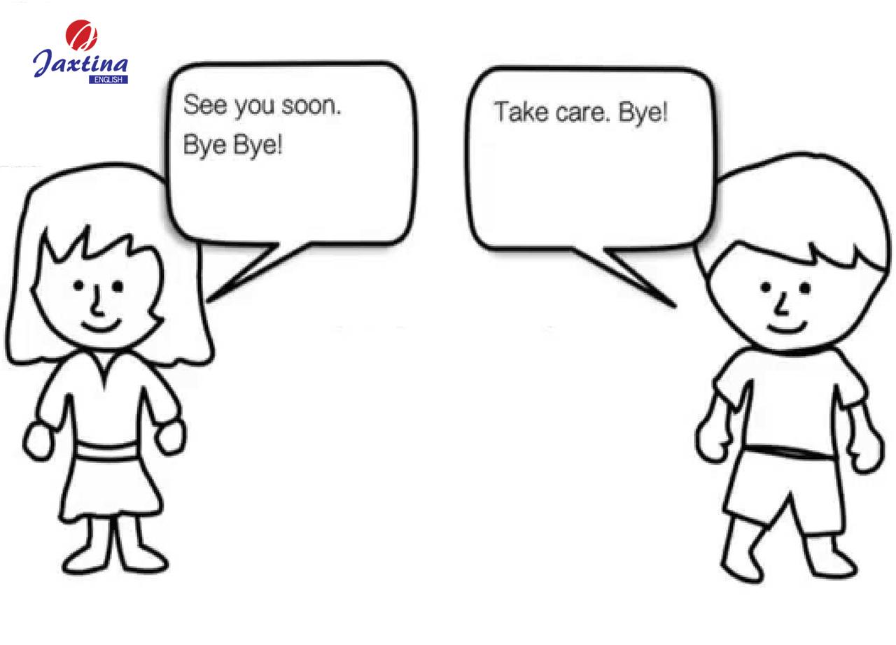 """Các tips làm dạng bài """"Short Conversation"""" (TOEIC Part 3)"""