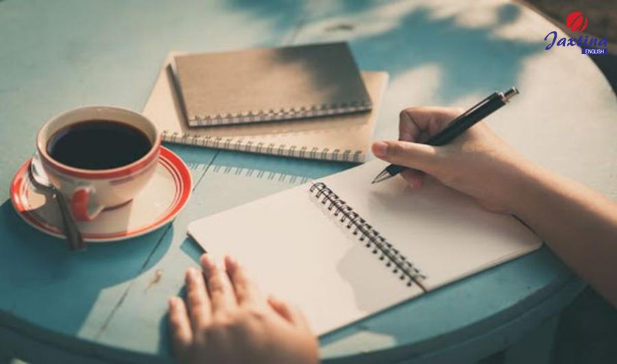 Vì sao việc đặt câu với từ mới sẽ giúp bạn nhớ từ vựng nhanh hơn?
