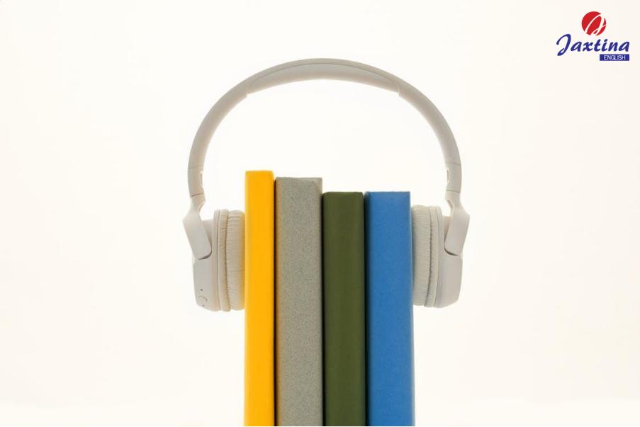 Mocking Test Listening (3)