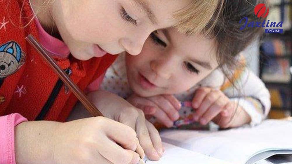Adverb là gì và nên dùng như thế nào?