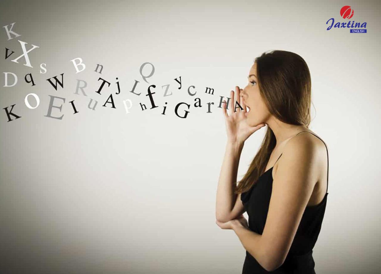 Phương pháp luyện nói IELTS Speaking ở nhà hiệu quả