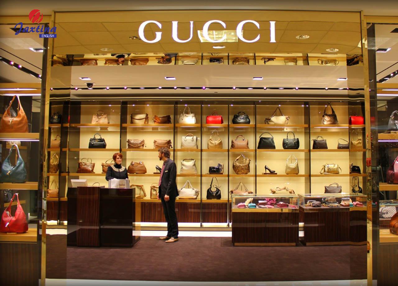 """Bạn đã phát âm đúng tên các thương hiệu nổi tiếng này chưa? Chanel có đọc là """"Chà neo""""?"""