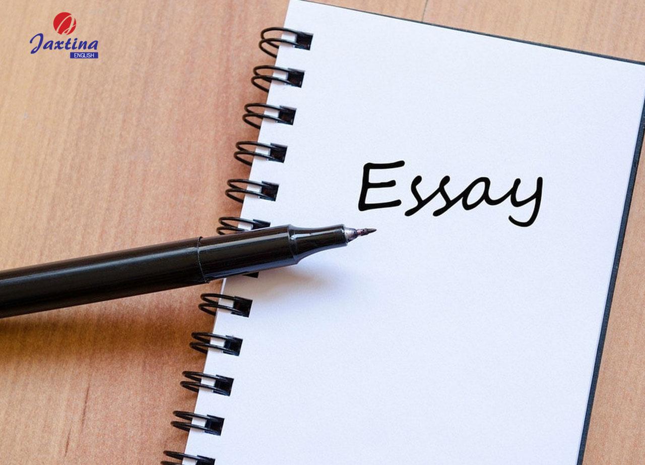 Tổng hợp những cách diễn đạt hữu ích khi viết bài luận TOEIC