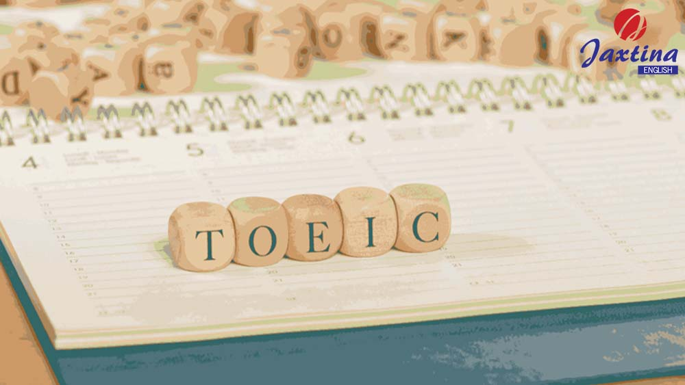 Các tips chinh phục Questions 6-7 – TOEIC Writing